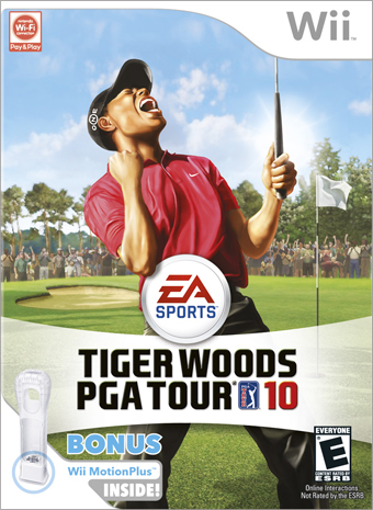 Was Tiger repentant?