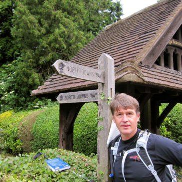 Dorking to Dover – The postmortem