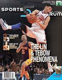 Sports_Spectrum_Magazine_Cover