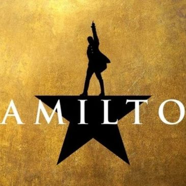 Why You Should Watch Hamilton